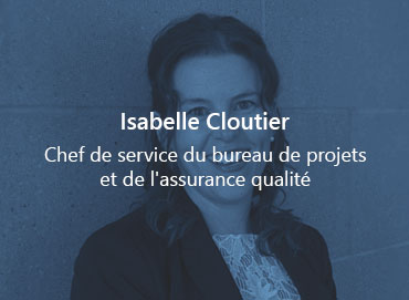 EquipeDirection_Over_IsabelleCloutier