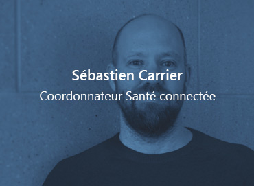 EquipeDirection_Over_SebastienCarrier