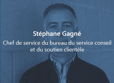 EquipeDirection_Over_StephaneGagne